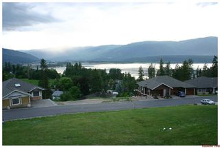 Photo 58: #32; 2990 - 20th Street N.E. in Salmon Arm: Upper Lakeshore Road Residential Detached for sale (Salmon Armq)  : MLS®# 10046022