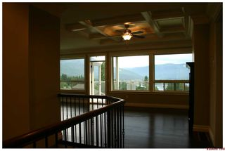 Photo 11: #32; 2990 - 20th Street N.E. in Salmon Arm: Upper Lakeshore Road Residential Detached for sale (Salmon Armq)  : MLS®# 10046022