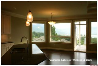 Photo 23: #32; 2990 - 20th Street N.E. in Salmon Arm: Upper Lakeshore Road Residential Detached for sale (Salmon Armq)  : MLS®# 10046022
