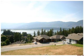 Photo 28: #32; 2990 - 20th Street N.E. in Salmon Arm: Upper Lakeshore Road Residential Detached for sale (Salmon Armq)  : MLS®# 10046022