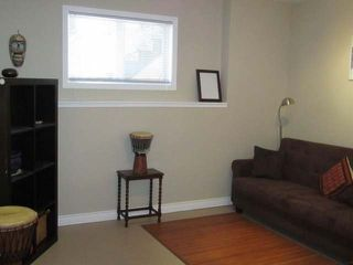 Photo 7: 7915 HESPELER ROAD in Summerland: Residential Attached for sale (23)  : MLS®# 113085