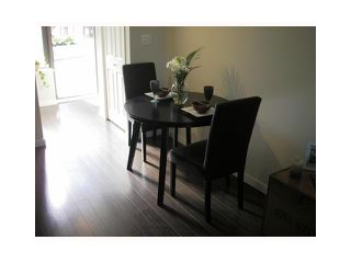 Photo 6:  in Vancouver: Fairview VW Condo for sale (Vancouver West)  : MLS®# V868214