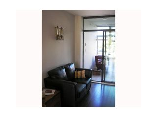 Photo 4:  in Vancouver: Fairview VW Condo for sale (Vancouver West)  : MLS®# V868214