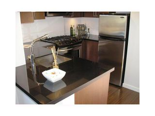 Photo 3:  in Vancouver: Fairview VW Condo for sale (Vancouver West)  : MLS®# V868214