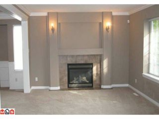 Photo 3: 18275 64th Avenue in Surrey: Cloverdale BC House for sale (Cloverdale)  : MLS®# F1124686