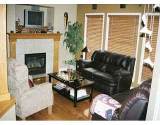 Photo 6:  in CALGARY: Rocky Ridge Ranch Residential Detached Single Family for sale (Calgary)  : MLS®# C3222554