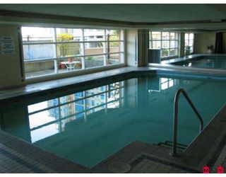 "Photo 10: 310 15111 RUSSELL Avenue in White_Rock: White Rock Condo for sale in ""Pacific Terrace"" (South Surrey White Rock)  : MLS®# F2811011"