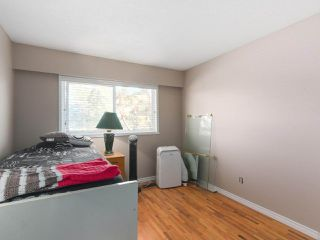 Photo 11: 1479 CELESTE Crescent in Port Coquitlam: Mary Hill House for sale : MLS®# R2390707