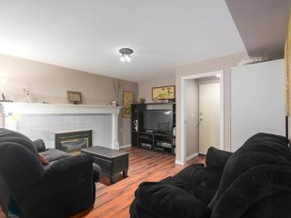 Photo 13: 1479 CELESTE Crescent in Port Coquitlam: Mary Hill House for sale : MLS®# R2390707