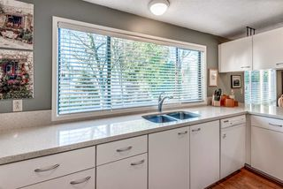 Photo 8: 4277 KEVIN Place in Vancouver: Dunbar House for sale (Vancouver West)  : MLS®# R2393097
