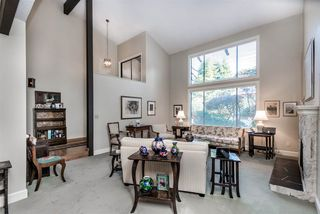 Photo 3: 4277 KEVIN Place in Vancouver: Dunbar House for sale (Vancouver West)  : MLS®# R2393097