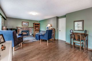 Photo 11: 4277 KEVIN Place in Vancouver: Dunbar House for sale (Vancouver West)  : MLS®# R2393097