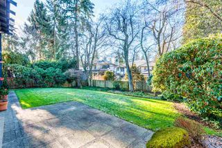 Photo 19: 4277 KEVIN Place in Vancouver: Dunbar House for sale (Vancouver West)  : MLS®# R2393097