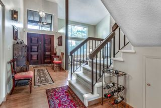 Photo 13: 4277 KEVIN Place in Vancouver: Dunbar House for sale (Vancouver West)  : MLS®# R2393097