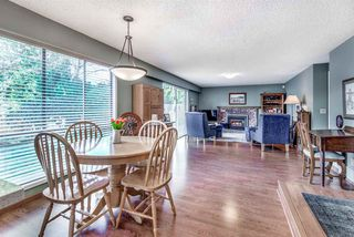 Photo 10: 4277 KEVIN Place in Vancouver: Dunbar House for sale (Vancouver West)  : MLS®# R2393097