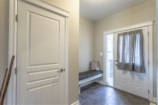 Photo 12: 7711 18 Avenue in Edmonton: Zone 53 House for sale : MLS®# E4170900