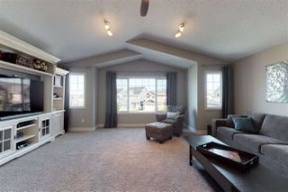 Photo 18: 7711 18 Avenue in Edmonton: Zone 53 House for sale : MLS®# E4170900
