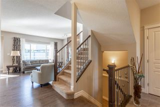 Photo 14: 7711 18 Avenue in Edmonton: Zone 53 House for sale : MLS®# E4170900
