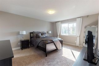 Photo 20: 7711 18 Avenue in Edmonton: Zone 53 House for sale : MLS®# E4170900