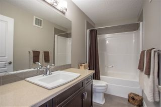 Photo 24: 7711 18 Avenue in Edmonton: Zone 53 House for sale : MLS®# E4170900