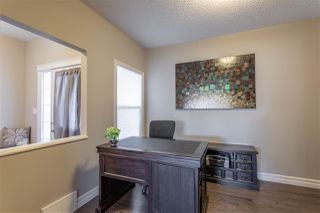 Photo 13: 7711 18 Avenue in Edmonton: Zone 53 House for sale : MLS®# E4170900