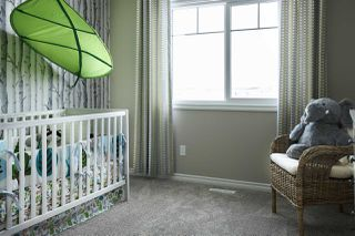 Photo 20: 5 CALEDON Crescent: Spruce Grove House Half Duplex for sale : MLS®# E4174117