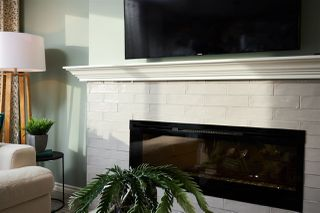 Photo 6: 5 CALEDON Crescent: Spruce Grove House Half Duplex for sale : MLS®# E4174117