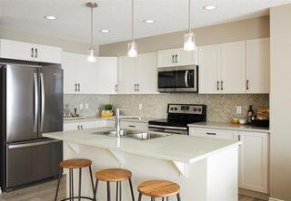 Photo 8: 5 CALEDON Crescent: Spruce Grove House Half Duplex for sale : MLS®# E4174117