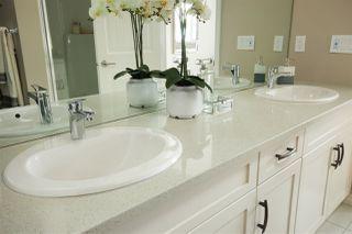 Photo 16: 5 CALEDON Crescent: Spruce Grove House Half Duplex for sale : MLS®# E4174117