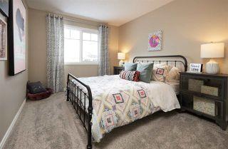 Photo 21: 5 CALEDON Crescent: Spruce Grove House Half Duplex for sale : MLS®# E4174117