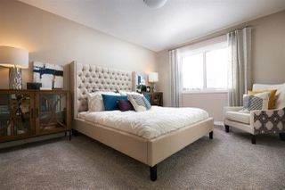 Photo 14: 5 CALEDON Crescent: Spruce Grove House Half Duplex for sale : MLS®# E4174117