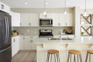 Photo 9: 5 CALEDON Crescent: Spruce Grove House Half Duplex for sale : MLS®# E4174117