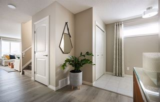 Photo 2: 5 CALEDON Crescent: Spruce Grove House Half Duplex for sale : MLS®# E4174117