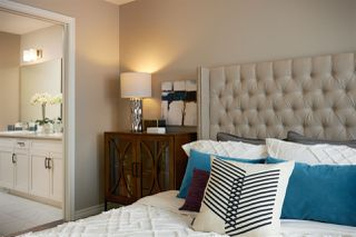 Photo 15: 5 CALEDON Crescent: Spruce Grove House Half Duplex for sale : MLS®# E4174117