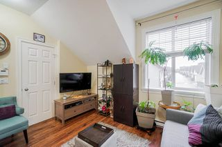 """Photo 17: 6672 195 Street in Surrey: Clayton House for sale in """"Clayton Heights"""" (Cloverdale)  : MLS®# R2411157"""