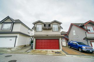 """Photo 20: 6672 195 Street in Surrey: Clayton House for sale in """"Clayton Heights"""" (Cloverdale)  : MLS®# R2411157"""