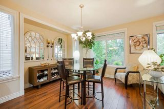 """Photo 6: 6672 195 Street in Surrey: Clayton House for sale in """"Clayton Heights"""" (Cloverdale)  : MLS®# R2411157"""