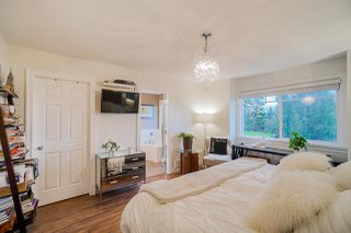 """Photo 10: 6672 195 Street in Surrey: Clayton House for sale in """"Clayton Heights"""" (Cloverdale)  : MLS®# R2411157"""