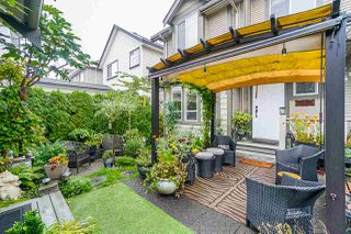 """Photo 19: 6672 195 Street in Surrey: Clayton House for sale in """"Clayton Heights"""" (Cloverdale)  : MLS®# R2411157"""