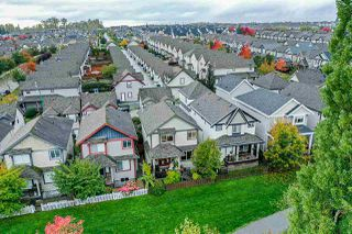"""Photo 1: 6672 195 Street in Surrey: Clayton House for sale in """"Clayton Heights"""" (Cloverdale)  : MLS®# R2411157"""