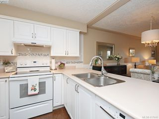 Photo 8: 103 400 Dupplin Road in VICTORIA: SW Rudd Park Condo Apartment for sale (Saanich West)  : MLS®# 417441