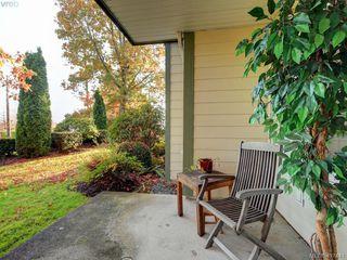 Photo 15: 103 400 Dupplin Road in VICTORIA: SW Rudd Park Condo Apartment for sale (Saanich West)  : MLS®# 417441