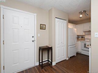 Photo 13: 103 400 Dupplin Road in VICTORIA: SW Rudd Park Condo Apartment for sale (Saanich West)  : MLS®# 417441