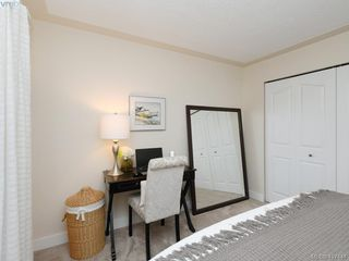 Photo 11: 103 400 Dupplin Road in VICTORIA: SW Rudd Park Condo Apartment for sale (Saanich West)  : MLS®# 417441