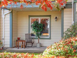 Photo 17: 103 400 Dupplin Road in VICTORIA: SW Rudd Park Condo Apartment for sale (Saanich West)  : MLS®# 417441