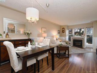 Photo 7: 103 400 Dupplin Road in VICTORIA: SW Rudd Park Condo Apartment for sale (Saanich West)  : MLS®# 417441