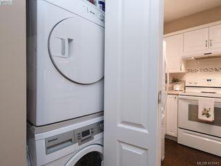 Photo 14: 103 400 Dupplin Road in VICTORIA: SW Rudd Park Condo Apartment for sale (Saanich West)  : MLS®# 417441