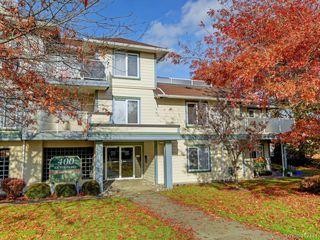 Photo 18: 103 400 Dupplin Road in VICTORIA: SW Rudd Park Condo Apartment for sale (Saanich West)  : MLS®# 417441