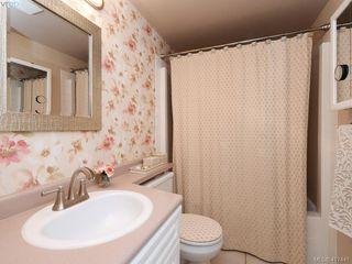 Photo 12: 103 400 Dupplin Road in VICTORIA: SW Rudd Park Condo Apartment for sale (Saanich West)  : MLS®# 417441