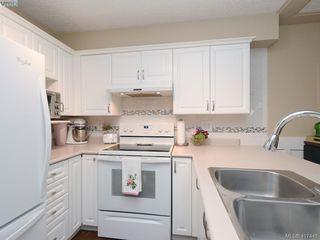 Photo 9: 103 400 Dupplin Road in VICTORIA: SW Rudd Park Condo Apartment for sale (Saanich West)  : MLS®# 417441